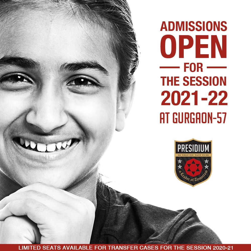 admission-open-Post-of-GG57-2019