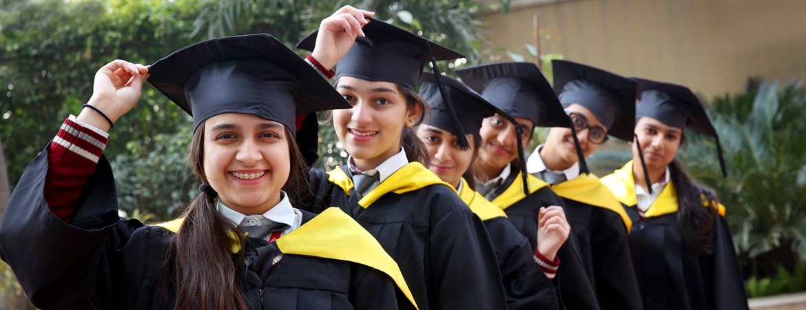 formal school in gurgaon